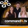 commandN