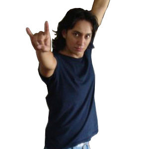 Profile picture for diego quintero