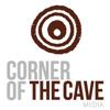 Corner of the Cave Media