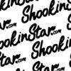 ShookinStar