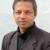 Naveed Anjum Senior Director,Pro