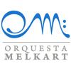 Orquesta MelkArt