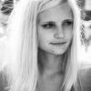 Ksenia Ice