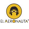 El Aeronauta