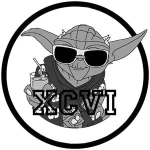 Profile picture for XCVI