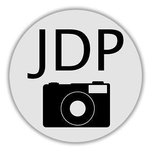 Profile picture for John Dale