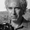 Frans Hofmeester