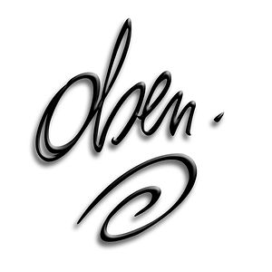 Profile picture for Olsen Creation