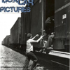 BoxCar Pictures