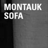 Montauk Sofa Videos
