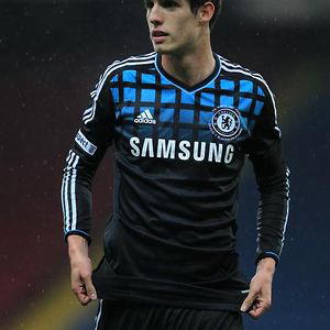 Profile picture for Lucas Piazon Comps by Galla