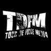 tourdeforcemedia