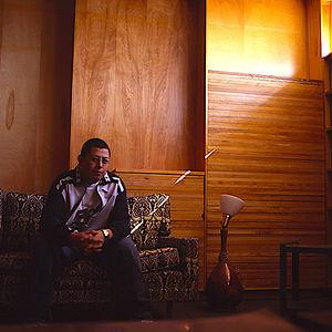 Profile picture for Will Navarro Photography
