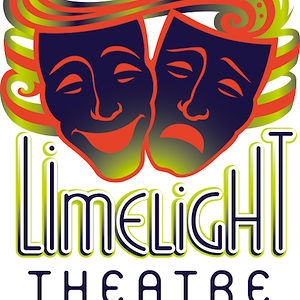 Profile picture for Limelight Theatre