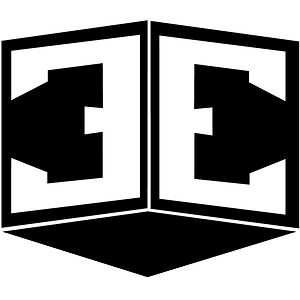 Profile picture for 3lements
