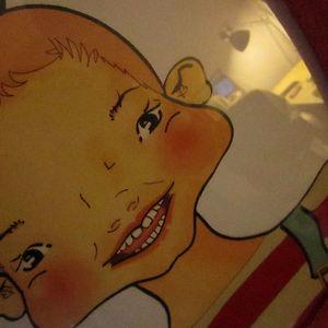 Profile picture for Larsterkk