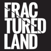 Fractured Land