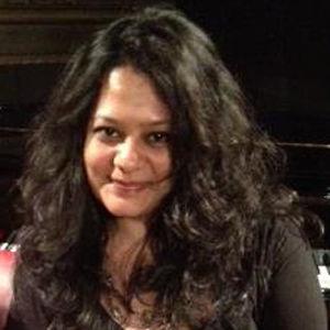 Profile picture for Mona Bagla