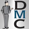 Direct Marketing Concierge