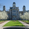 Syracuse University News