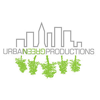 Urban Green Productions