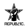 Republ1c Wakepark
