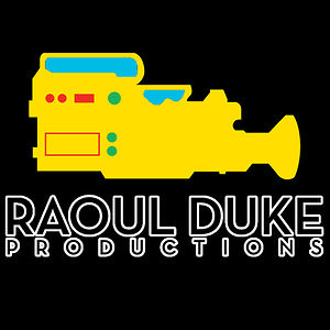 Profile picture for Raoul Duke Productions