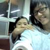 Yuheng