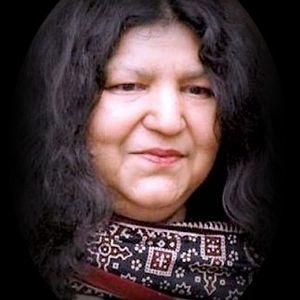 Abida Parveen Lovers On Vimeo