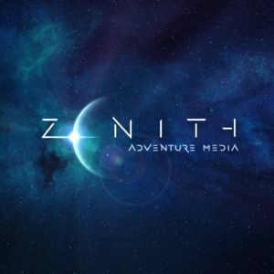 Profile picture for Zenith | Adventure Media