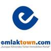 Emlak Town