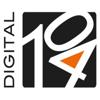 Digital 104