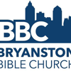 Bryanston Bible Church