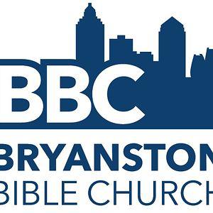 Profile picture for Bryanston Bible Church