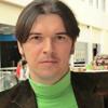 Kruchinin Dmitriy