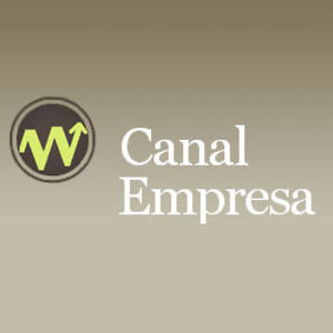 Profile picture for CanalEmpresa