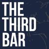 TheThirdBar.com