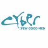 Cyber : Few Good Men