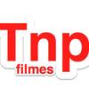 TNP filme
