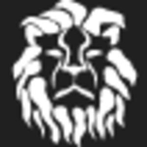 Lionidas Gmbh On Vimeo