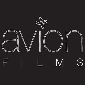 Profile picture for Avion Films