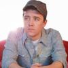 Zach Scheller (Freelance)