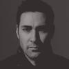 Florian Azar