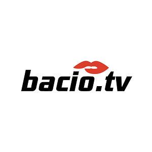 Profile picture for bacio.tv