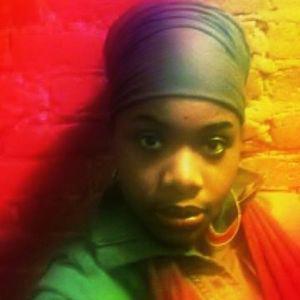 Profile picture for Kam Ila