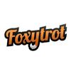 Foxytrot