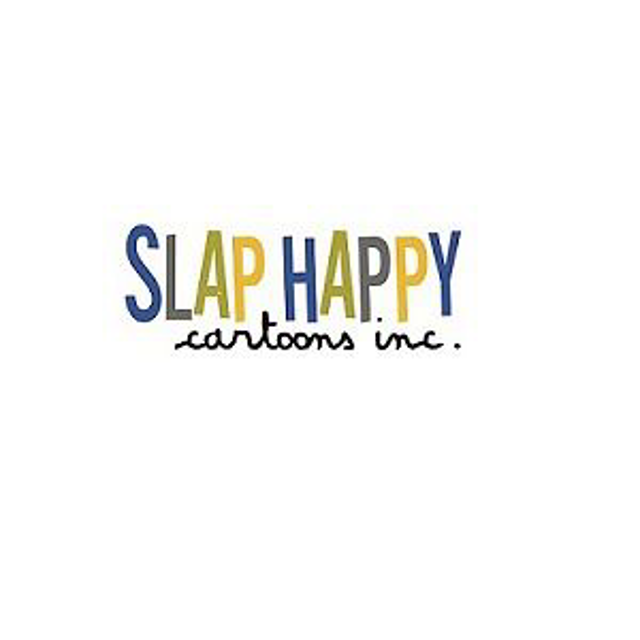 Slap Happy Cartoons Inc On Vimeo