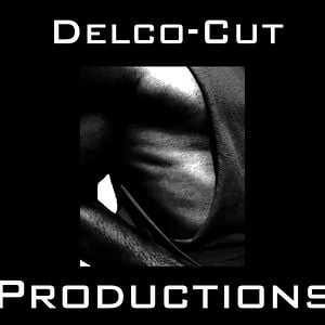 Profile picture for Delco-Cut Productions