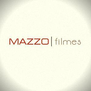 Profile picture for Mazzo filmes