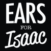 Ears for Isaac